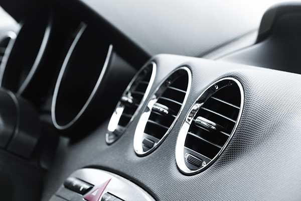 Automotive Air Condition and Heating Repair